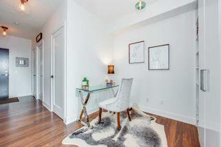 Photo 29: 1709 120 Homewood Avenue in Toronto: North St. James Town Condo for sale (Toronto C08)  : MLS®# C5088761
