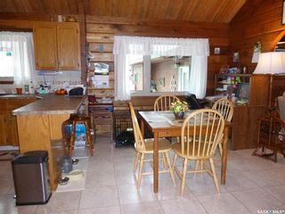 Photo 12: 608 Scarborough Street in Saskatchewan Beach: Residential for sale : MLS®# SK846982