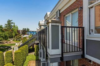 """Photo 10: 375 20170 FRASER Highway in Langley: Langley City Condo for sale in """"PADDINGTON STATION"""" : MLS®# R2436069"""