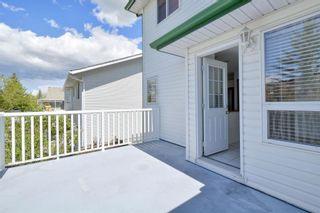 Photo 45: 12 West Hall Place: Cochrane Detached for sale : MLS®# A1119224