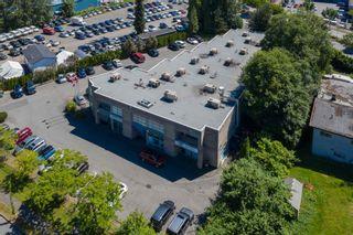 Photo 3: 107 16055 FRASER Highway in Surrey: Fleetwood Tynehead Office for sale : MLS®# C8039463