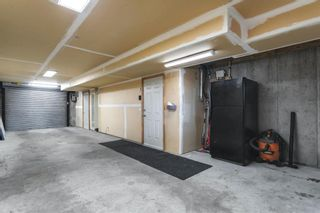 Photo 30: 8 11 Scarpe Drive SW in Calgary: Garrison Woods Row/Townhouse for sale : MLS®# A1138236