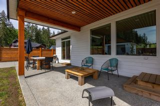 Photo 47: 541 Nebraska Dr in : CR Willow Point House for sale (Campbell River)  : MLS®# 875265