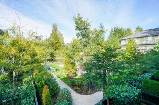 """Photo 30: 66 7686 209 Street in Langley: Willoughby Heights Townhouse for sale in """"KEATON"""" : MLS®# R2620491"""