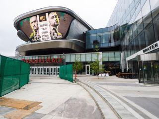 Photo 43: 3109 10360 102 Street in Edmonton: Zone 12 Condo for sale : MLS®# E4256245