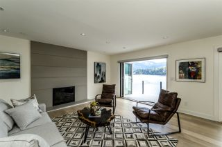 Photo 4: 1938 CARDINAL Crescent in North Vancouver: Deep Cove House for sale : MLS®# R2534974