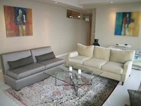 Photo 8: 4703 938 NELSON STREET in Vancouver: Downtown VW Condo for sale (Vancouver West)  : MLS®# R2052633