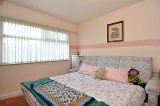 "Photo 19: 12373 NEW MCLELLAN Road in Surrey: Panorama Ridge House for sale in ""Panorama Ridge"" : MLS®# F1433996"