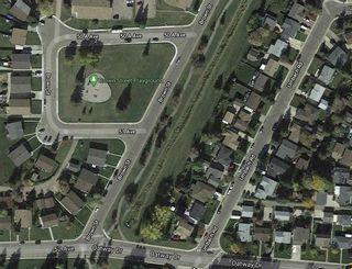 Photo 42: 7 UMBACH Road: Stony Plain House for sale : MLS®# E4230763