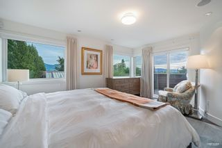 Photo 17: 3853 W 14TH Avenue in Vancouver: Point Grey House for sale (Vancouver West)  : MLS®# R2617755