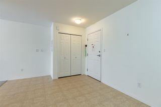 Photo 13: 228 8802 SOUTHFORT Drive: Fort Saskatchewan Condo for sale : MLS®# E4236459