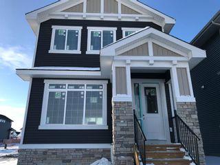 Photo 3: 337 Sundown Road: Cochrane Detached for sale : MLS®# A1049758