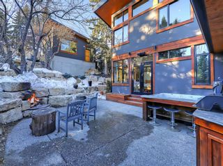 Photo 34: 32 Hutton Crescent SW in Calgary: Haysboro Detached for sale : MLS®# A1062920