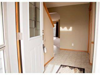 Photo 2: 121 CRANFIELD Green SE in Calgary: Cranston House for sale : MLS®# C4105513