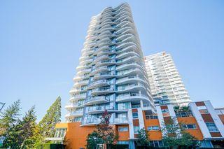 """Photo 31: 2306 13303 CENTRAL Avenue in Surrey: Whalley Condo for sale in """"Wave"""" (North Surrey)  : MLS®# R2621860"""