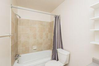 Photo 12:  in Edmonton: Zone 07 House Fourplex for sale : MLS®# E4228391