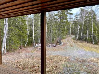 Photo 15: 158 Canyon Point Road in Vaughan: 403-Hants County Residential for sale (Annapolis Valley)  : MLS®# 202109867