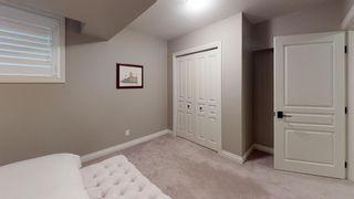 Photo 19: 15 Cranleigh Close SE in Calgary: Cranston Detached for sale : MLS®# A1132071