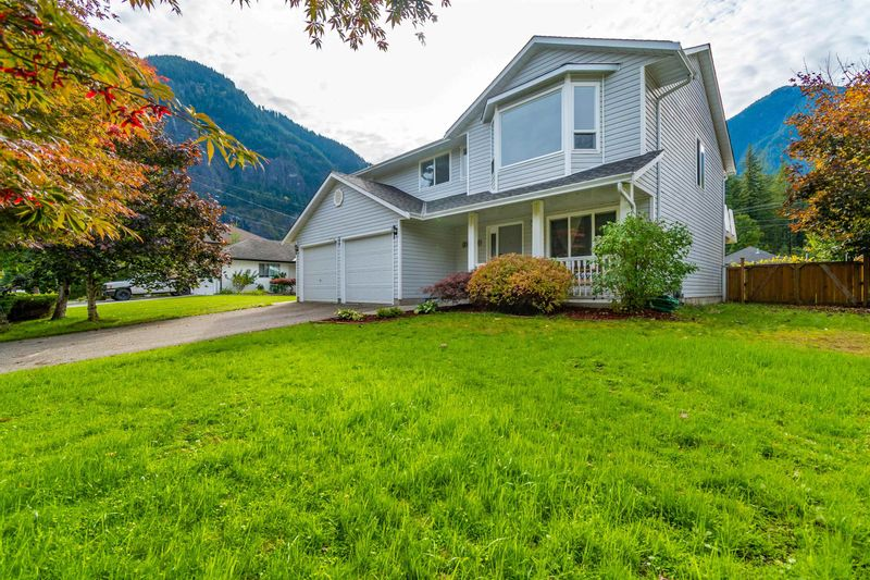 FEATURED LISTING: 20044 BIRCH Place Hope