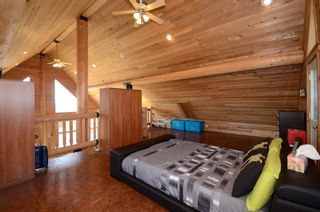 Photo 19: 265135 Symons Valley Road in Rural Rocky View County: Rural Rocky View MD Detached for sale : MLS®# A1090519