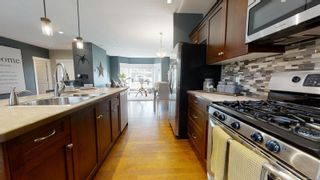 Photo 10: 929 Deloume Rd in : ML Mill Bay House for sale (Malahat & Area)  : MLS®# 861843