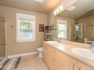Photo 11: 15 Haagensen Crt in View Royal: VR Six Mile House for sale : MLS®# 839376