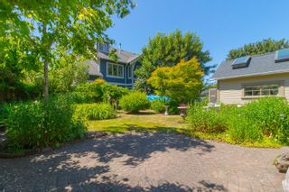 Photo 52: 20 Bushby St in : Vi Fairfield East House for sale (Victoria)  : MLS®# 879439