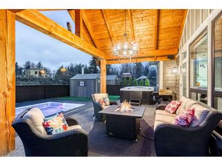 """Photo 17: 2747 EAGLE SUMMIT Crescent in Abbotsford: Abbotsford East House for sale in """"Eagle Mountain"""" : MLS®# R2422234"""