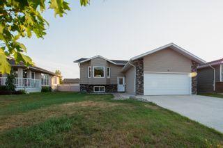 Photo 3: 4 Kelly K Street in Portage la Prairie: House for sale : MLS®# 202107921