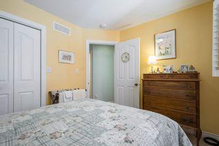 Photo 29: 12 Edgewater Drive in Brighton: House  : MLS®# 253674