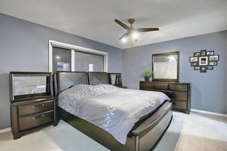 Photo 20: 328 Templeton Circle NE in Calgary: Temple Detached for sale : MLS®# A1074791