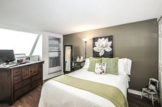 "Photo 12: 303 7471 BLUNDELL Road in Richmond: Brighouse South Condo for sale in ""Canterbury Court"" : MLS®# R2402160"