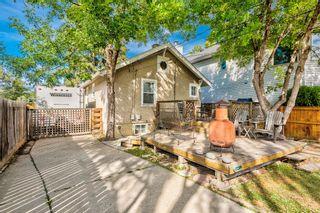 Photo 32: 829 8 Avenue NE in Calgary: Renfrew Detached for sale : MLS®# A1153793