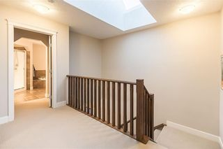Photo 26: 210 VALLEY WOODS Place NW in Calgary: Valley Ridge House for sale : MLS®# C4163167