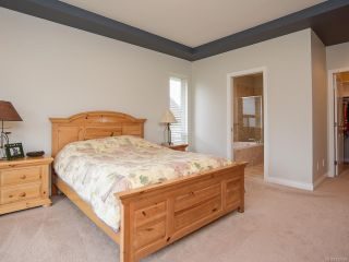 Photo 14: 3373 Majestic Dr in COURTENAY: CV Crown Isle House for sale (Comox Valley)  : MLS®# 832469