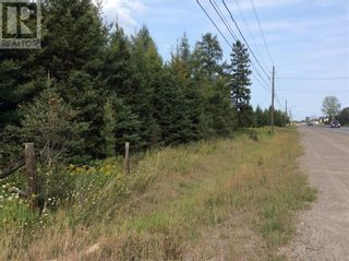 Photo 3: 4360 Regional Road 35 in Chelmsford: Vacant Land for sale : MLS®# 2063882