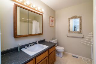 Photo 16: 8419 SUMMER Place in Prince George: Nechako Bench House for sale (PG City North (Zone 73))  : MLS®# R2411001