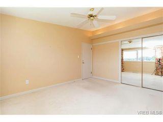 Photo 18: 3784 Mystic Lane in VICTORIA: SE Cadboro Bay House for sale (Saanich East)  : MLS®# 701554