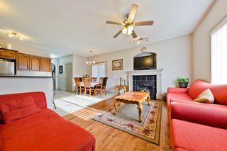 Photo 12: 984 Taradale Drive NE in Calgary: Taradale Detached for sale : MLS®# A1124450