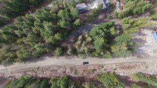 Photo 3: Lot 41 Klondike Trail: Anglemont Vacant Land for sale (North Shuswap)  : MLS®# 10228883