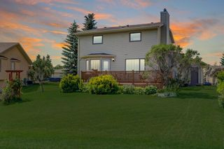 Photo 37: 604 High View Gate NW: High River Detached for sale : MLS®# A1071026