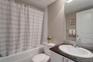 Photo 15: 203 20 Kincora Glen Park NW in Calgary: Kincora Apartment for sale : MLS®# A1115700