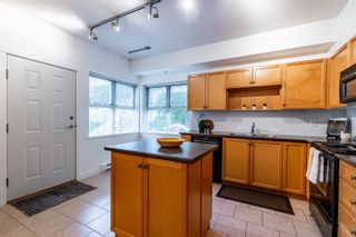 """Photo 16: 3 3855 PENDER Street in Burnaby: Willingdon Heights Townhouse for sale in """"ALTURA"""" (Burnaby North)  : MLS®# R2625365"""
