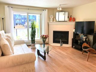 Photo 8: 302 10 Sierra Morena Mews SW in Calgary: Signal Hill Apartment for sale : MLS®# A1057914