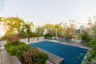 Photo 30: 408 379 E BROADWAY AVENUE in Vancouver: Mount Pleasant VE Condo for sale (Vancouver East)  : MLS®# R2599900