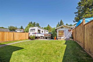 Photo 4: 33139 MYRTLE Avenue in Mission: Mission BC House for sale : MLS®# R2182192