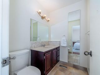 Photo 25: 5451 Silverdale Drive NW in Calgary: Silver Springs Detached for sale : MLS®# A1011333