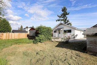 Photo 19: 12637 115 Avenue in Surrey: Bridgeview House for sale (North Surrey)  : MLS®# R2081017