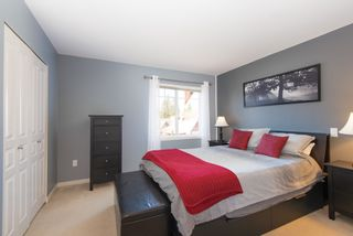 Photo 9: 72 2000 Panorama Drive in Mountain's Edge: Home for sale : MLS®# R2354513