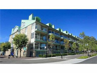 """Photo 16: 3211 33 CHESTERFIELD Place in North Vancouver: Lower Lonsdale Condo for sale in """"HARBOURVIEW PARK"""" : MLS®# V1109655"""